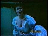 Gruberova sings Bellini's Eccomi...O quante volte