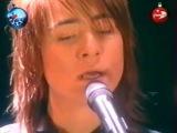 Земфира feat. Инна Чурикова неГолубой Огонёк (Ren-TV, 2004)