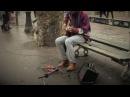 Beautiful Guitar Loop 2 Hvetter