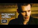 The Originals Season 4 Episode 10 Extended Promo (HD) Full Episode