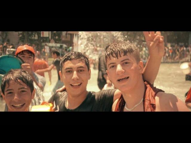 REINCARNATION-Aveli Lava Official Music Video