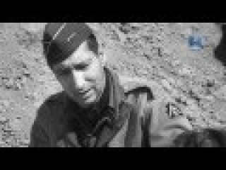 Вторая мировая война: цена империи. Фильм двенадцатый - Безоговорочная капитуля ...