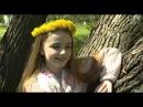 Наталья Грудина стала победительницей фотоконкурса «Весна на СТВ»