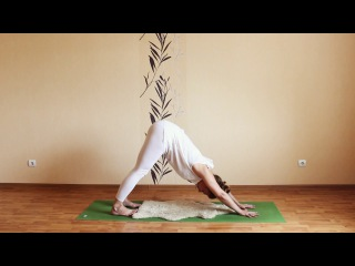Кундалини йога с Сохан Каур -