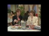 langless: Французский по сериалу Элен и ребята / С днем рожденья, Кати