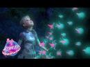 Слушай голос сердца Barbie и Космическое приключение Barbie