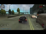 Grand Theft Auto: Liberty City Stories (by Rockstar Games) - HD - Gameplay