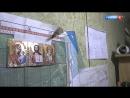 HD / МЫ ИЗ ДОНБАССА / 15.05.2017 / Война и жизнь на Донбассе. 9 мая и жизнь Украины / Специальный корреспондент с А. Медведевым