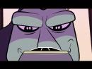 Star vs the forces of evil клип 2. Тоффи Стар Марко Людо. Старко. Стар против сил зла кукловод / иллюзионист