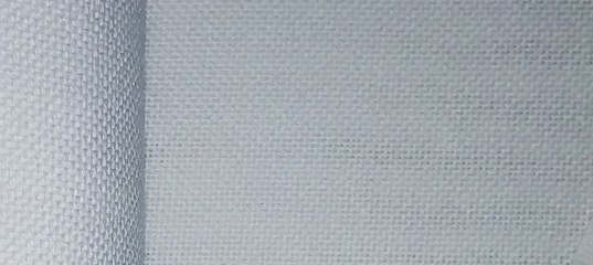 домоткане полотно (лінда) №30 (Арт. 00039)  продаж гуртом і в роздріб fc29bf1346ebc
