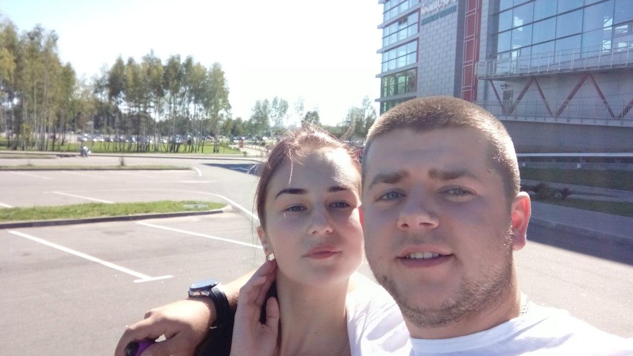 Борис Дёмин, Светлогорск - фото №8