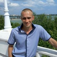 Аватар Александра Борзых