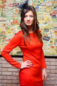 Екатерина Виляева
