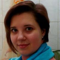 Таня Лобанова