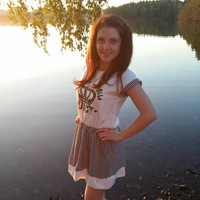 Светлана Трус