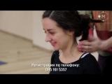 Тайское воскресенье: йога-массаж в парах