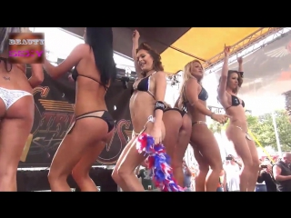 Bikini Contest 2017 - 8 - Sexy Girls - Bikini Collection | Ashley Robbins, Ashley Sinclair, Ashlyn Gere, Asa Akira 2017