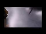 ЖЕСТЬ!!(новейшее толкование)Я Домашний Козел тоже (масонский мультик)26.02. 2015