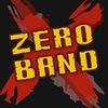 ZeroBand