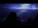 161113 Muster Fan Project PURPLE ARMY BOMB OCEAN during 둘!셋!
