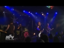 Teenage Bottlerocket On My OwnLillington High Live on JBTV 2013