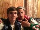 Виктор Горбунов фото #42