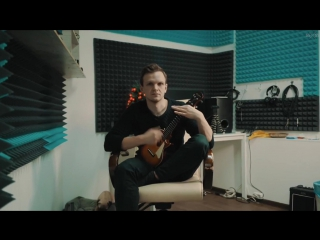 ЛАРИН МРАЗЬ (клип)