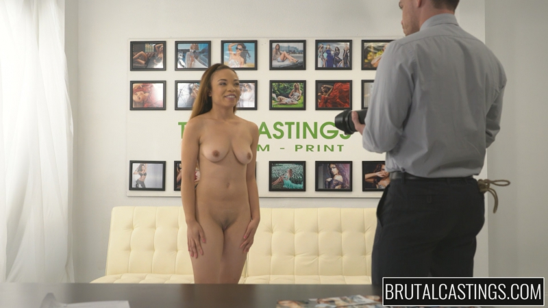 Jamie Marleigh HD 1080, all sex, casting, TEEN, hardcore, new porn