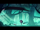 Темный-темный лес. Короткометражка