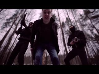 MC Хованский - Дисс на Ларина (#NR)