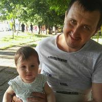 Валерий Сулаков