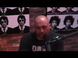 Joe Rogan On Relationships - Джо Роган и Уитни Каммингс об отношениях (Black Street Records & Antonovka)