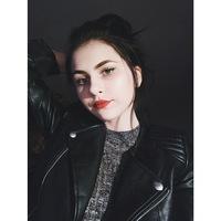 Milena Reykh