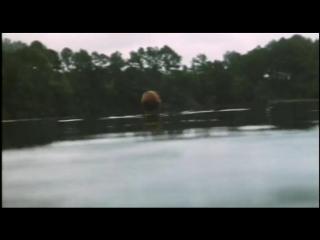 ЛОЛИТА (1997) .Удаленная сцена №5