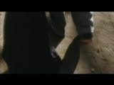 ЛОЛИТА (1997) .Удаленная сцена №7