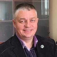 Владислав Шиндяев