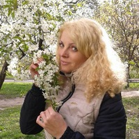 Юлия Куманская