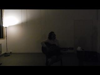 Ксения Нор, выступление [2]