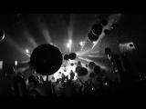 Record Black X-mas Moscow 17.12.16  Promo _ Radio Record