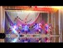 "Танец-"" Мы любим цирк""  ансамбля  ""Радужата"""