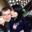 Максим Зайченко фото #14