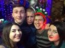 Максим Зайченко фото #7