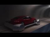 Cеть туннелей от Илона Маска