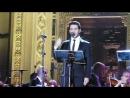 """Gianluca Ginoble """"La Danza""""Gioachino Rossini"""