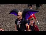 Baaba Maal - Glastonbury 2016 HD