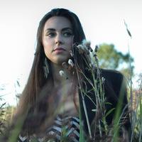 Kseniia Ahnaeva