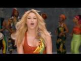Shakira_-_Waka_waka_-_FIFA_World_Cup_201