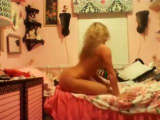 копро девушки женщины анал смотреть порно инцест зрелые писинг изврат онлайн мастурбация Трансики порно фильмы золотой дождь пор