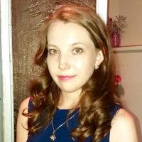Аватар Марии Тихомировой