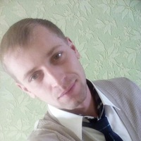Сергій Гульченко
